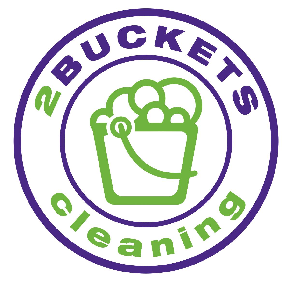 2-Buckets-Badge